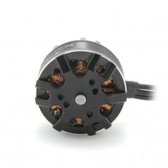 MOTOR EL. BRUSHLESS 2808 660KV CW DRONE