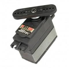 SERVO DIGITAL D954SW 29KG/0.12SEG LIPO 25T