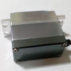 SERVO DIG. STAND. 959MG V2 FULL CNC 32KG/6V
