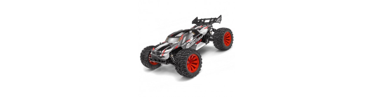 rc cars, buggy, monster, track