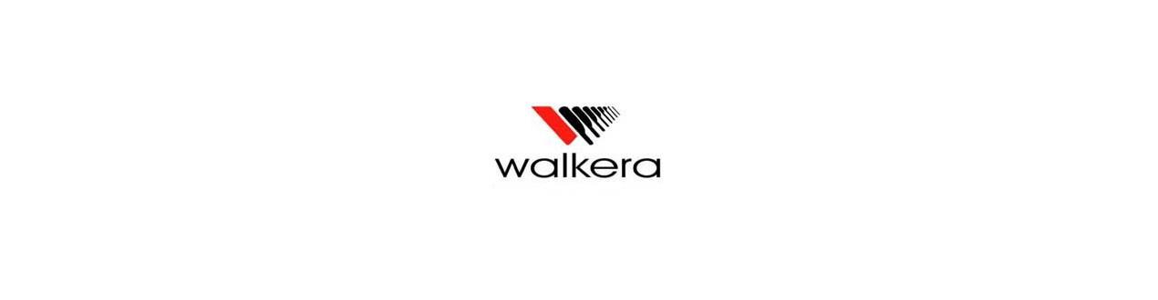 REP. WALKERA