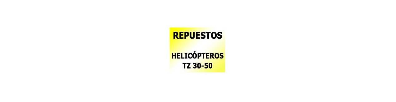 REP. TZ