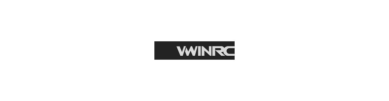 VWINRC 450 PRO