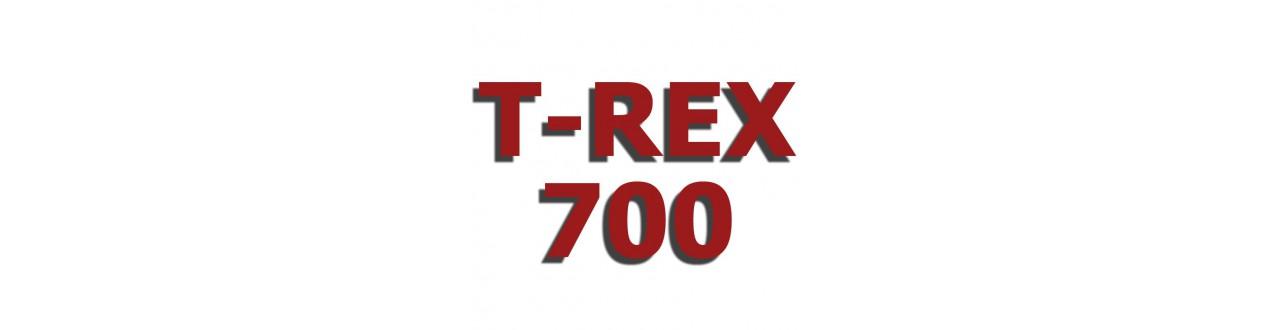 TREX700
