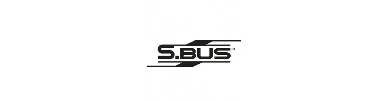 S-BUS