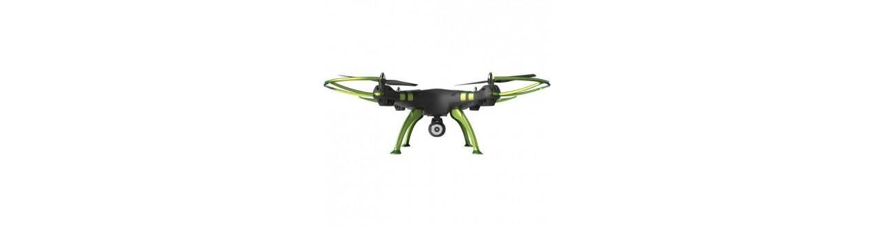 Drone R/C