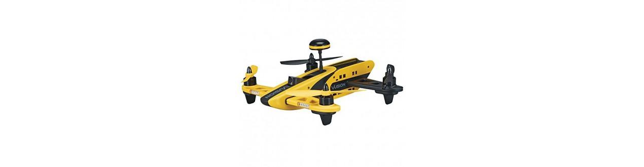 DRON RACER RTF