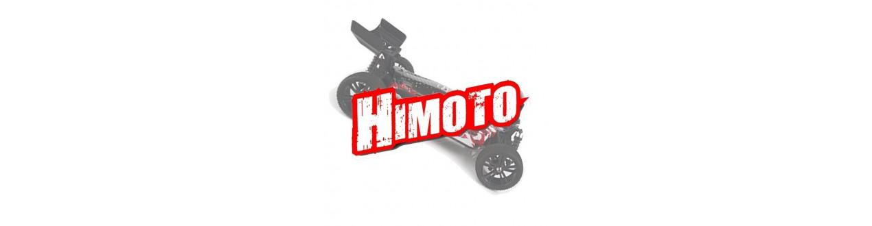 HIMOTO 1:10