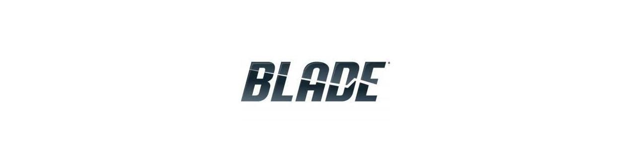 BLADE HELIS