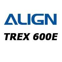 TREX600 E