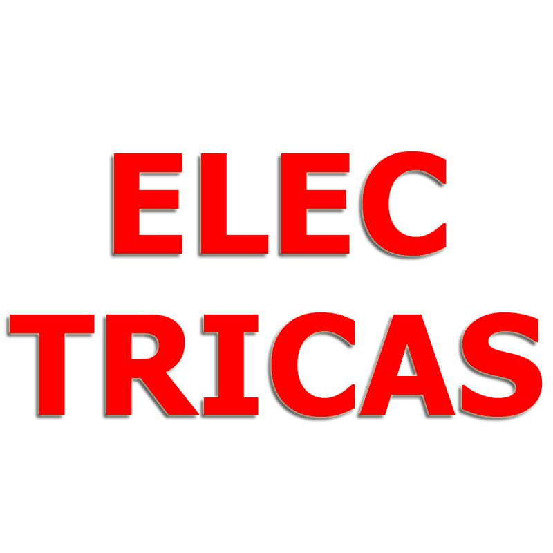 PISTOLAS ELECTRICAS