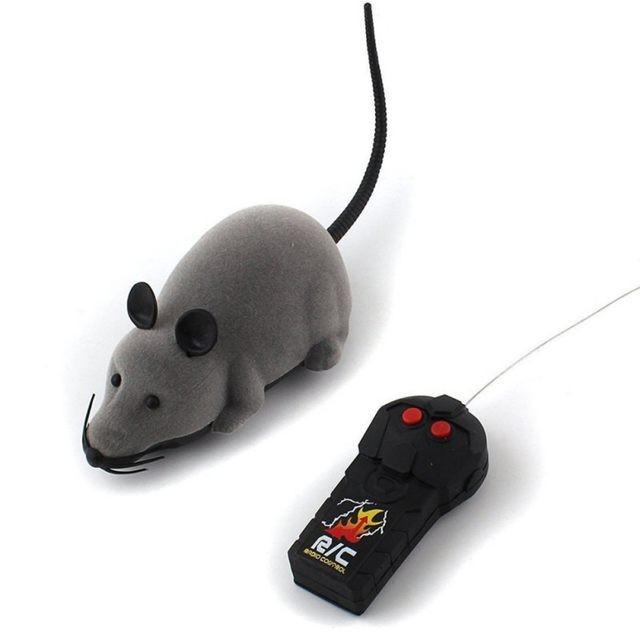 Juegos y juguetes Rc
