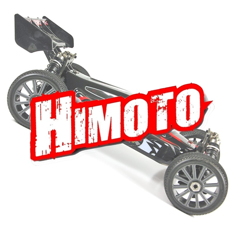 HIMOTO 1:8
